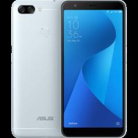 Ремонт смартфона Asus Zenfone Max M2 ZB633KL