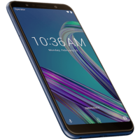 Ремонт смартфона Asus Zenfone Max Plus M1