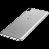 Ремонт смартфона Asus Zenfone Max Plus M1 ZB570TL