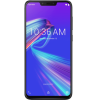 Ремонт смартфона Asus Zenfone Max PRO M2 ZB631KL