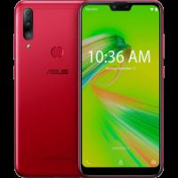 Ремонт смартфона Asus Zenfone Max Shot ZB634KL