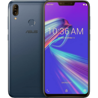 Ремонт смартфона Asus Zenfone Max ZC550KL