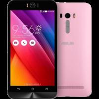 Ремонт смартфона Asus Zenfone Selfie ZD551KL