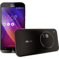 Ремонт смартфона Asus Zenfone Zoom ZX551ML
