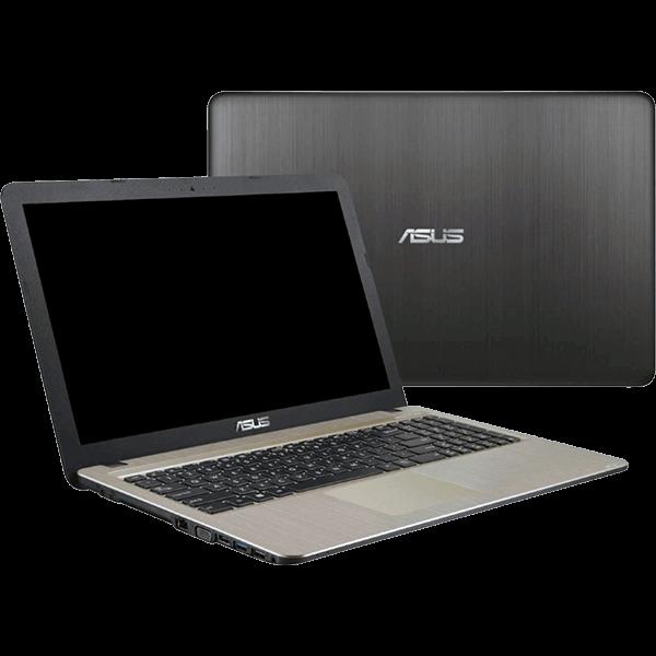 Выезд мастера для ремонта ноутбуков ASUS