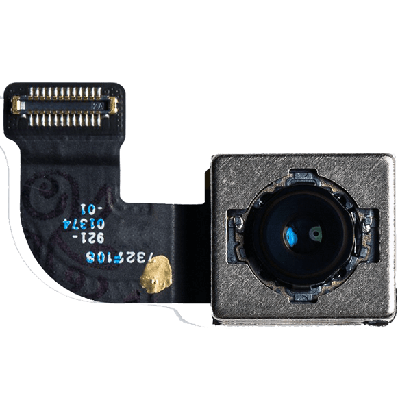 Замена задней камеры в планшетах Асус Transformer Pad TF300TG